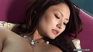 sexy video: Live date girl rubbed pussy ready for dildo