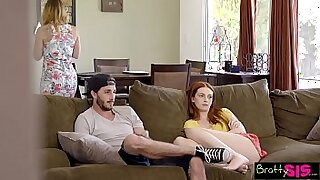 sexy video: Stepsister on Pics. In furlow.I