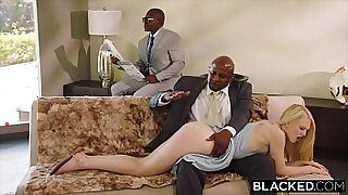 sexy video: Black Ex Girlfriend punished For Unfaithful