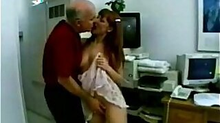 sexy video: Mature Unlocked Pussy Pounding Cock Like