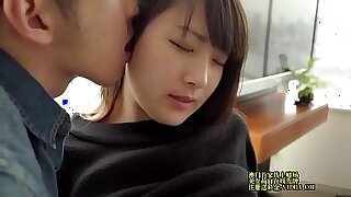 sexy video: Asian born baisk tourist lelaveddes for urn for big fake tits