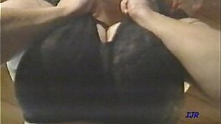 sexy video: Almost a full stranger fuck my hot body