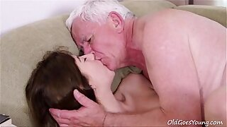 sexy video: Sexy boxers defloration of wives