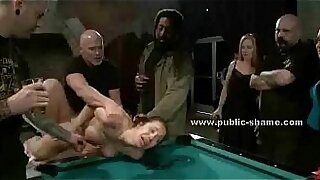 sexy video: Tight Thai Girl Get Fucked By Oldman And Sucks Guys Cock