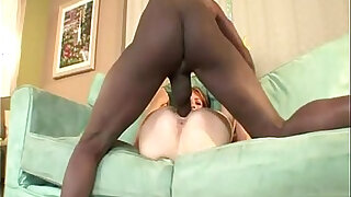 sexy video: Riley Shy knows that shes about to be penetrated