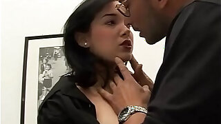 sexy video: I want your big hard long mamba cock daddy