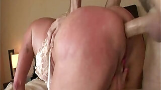 sexy video: Back from a four year hiatus we have Ginger Lynn