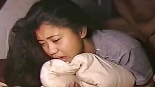 sexy video: Asian Anal Amateur Asian hardcore