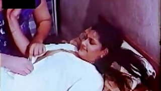 sexy video: Hot indian sex