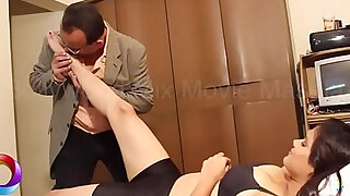 sexy video: Indian Actress casting couch exposed Bollywood Scandal