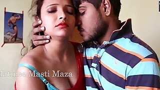 sexy video: H D Hot Lady Producer Seducing Indian Actor Hindi Hot Short movie