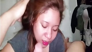 sexy video: friend anally with benefit