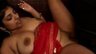 sexy video: Hot Indian