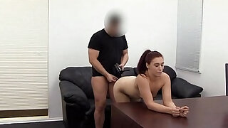 sexy video: Young Anal, Orgasm,Creampie