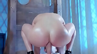 sexy video: Naughty euro Girl Kate England With Big Ass Get Anal fucked by Hard Sex vid 19