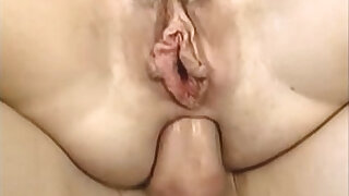 sexy video: Best Anal sex Video Ever!