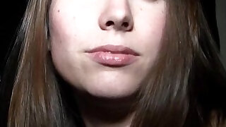 sexy video: Your wifes bff wants a secret fuck from you