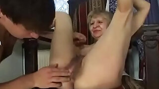 sexy video: Now Suck Your Son!