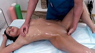 sexy video: Relaxation With Pleasure Manila