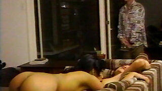 sexy video: LBO Hollywood Swingers Full movie