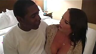sexy video: the Milf vs Mike update
