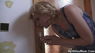 sexy video: THE SHEERER SAFE VISION SON GEENFOREST HD