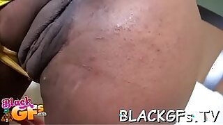 sexy video: Very odd bodied plumper goes kinky with her lover