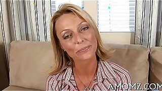 sexy video: Dido my mom i dont want to complete this totally stressful